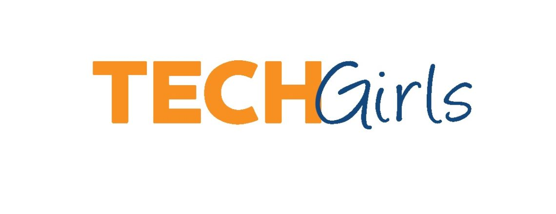 TechGirls Program