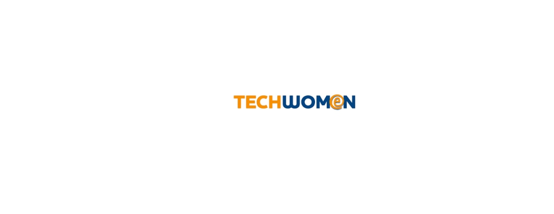 2019 TechWomen Program